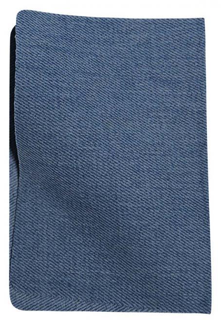 Großhandel Jeans-Flickstoff VENO