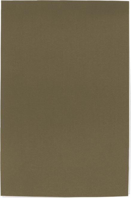 Großhandel Nylon Flicken 25x5,8cm