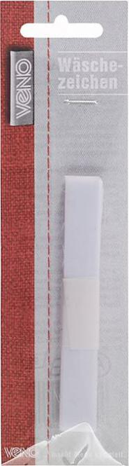 Großhandel Wäschezeichenband 3m Veno