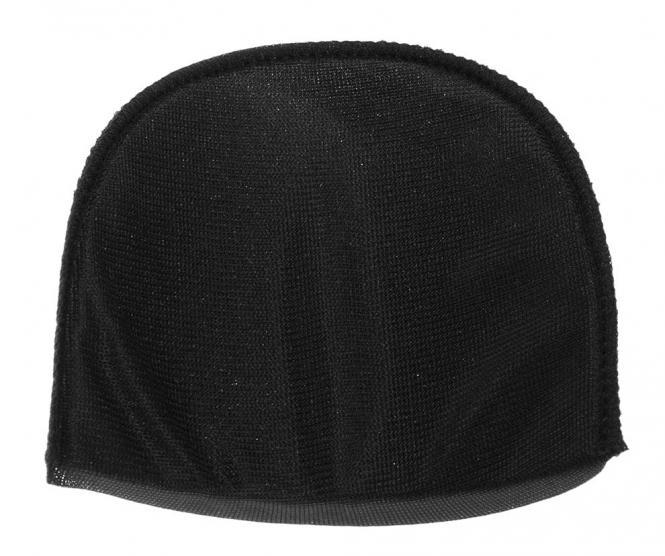 Wholesale Shoulder Pads 2Bk Veno