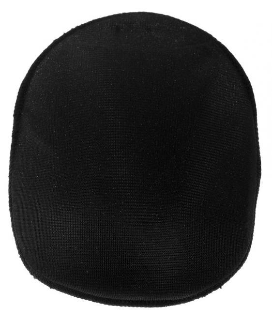 Wholesale Shoulder Pads 11R Veno