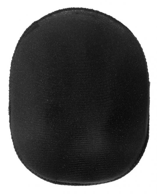Wholesale Shoulder Pads 12R Veno