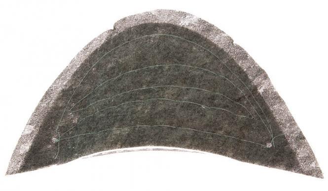 Wholesale Shoulder Pads 19 High-Quality Veno
