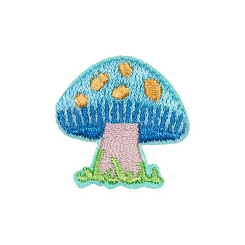 Wholesale Motif mushroom