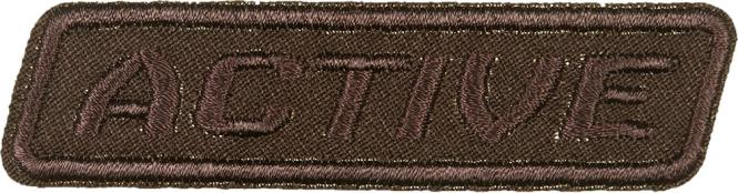 Wholesale Motif Active brown