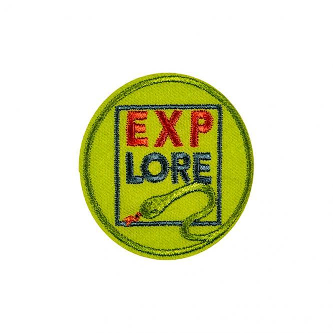Großhandel Applikation Explore