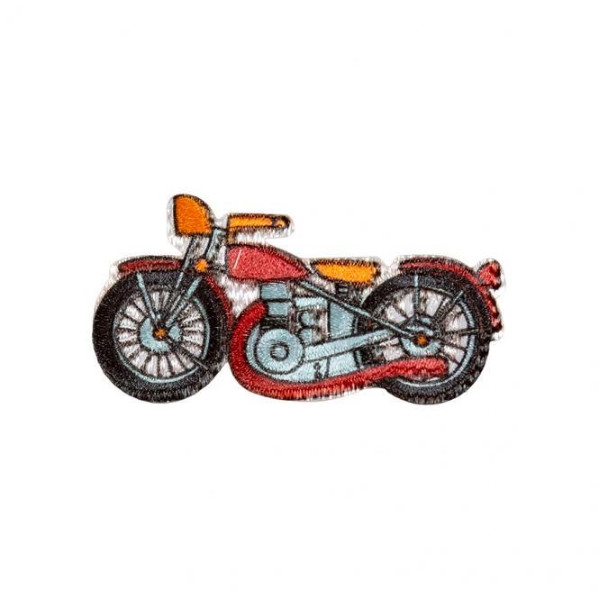 Wholesale Applikation Motorrad