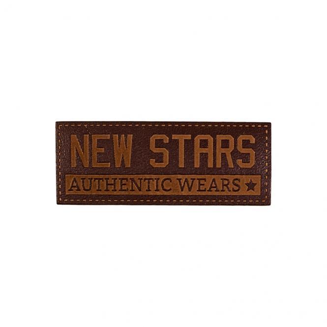 Wholesale Applikation New Stars