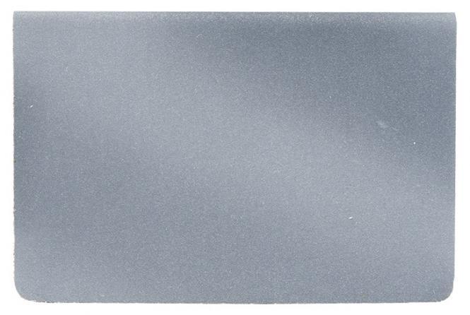 Wholesale Reflective Sticker 12,5X17Cm