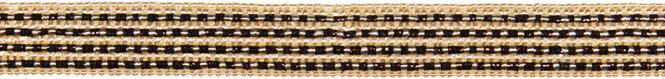 Wholesale Ribbon 10mm