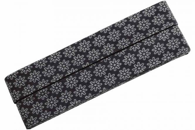 Großhandel Minimals-Schrägband gef.40/20mm 3m Coupon