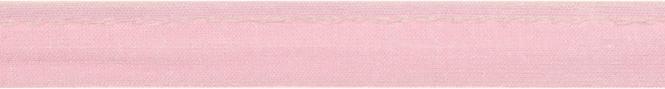 Großhandel Paspelband Jersey stretch 12mm 2m