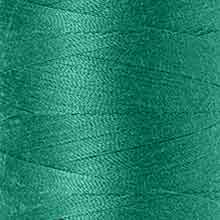 Polyester 120 1000m, 4008001506039