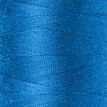 Polyester 120 1000m, 4008001506008