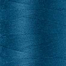 Polyester 120 1000m, 4008001506015