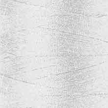 Polyester 120 1000m, 4012500531607