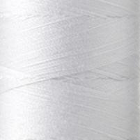 Mercifil 50 500m XW, 8591329926970