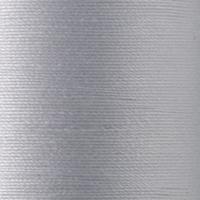 Mercifil 60 1000m, 4012500031664