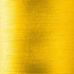 Mercifil 50 200m, 4012500031879