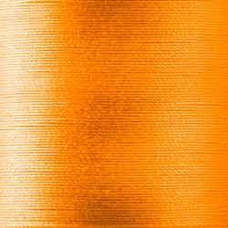 Mercifil 50 200m, 4012500031992