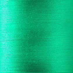 Mercifil 50 200m, 4012500032524