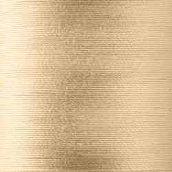 Mercifil 50 200m, 4012500031909