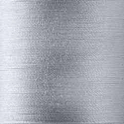 Mercifil 50 200m, 4012500031824