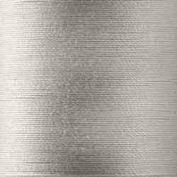 Mercifil 50 200m, 4012500031794