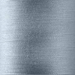 Mercifil 50 200m, 4012500031817