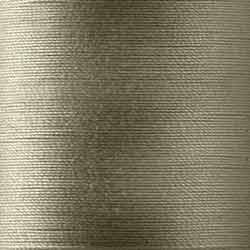 Mercifil 50 200m, 4012500031862