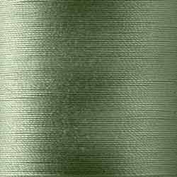 Mercifil 50 200m, 4012500032593