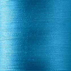 Mercifil 50 200m, 4012500032401