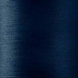 Mercifil 50 200m, 4012500031541