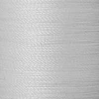 Mercifil Handnähfaden 12 100m, 4012500032654