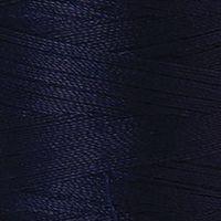 Seralon 50m, 4008001100091