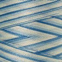 Mettler Silk-Finish Cotton multi 50 100m, 762303589087
