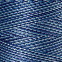Mettler Silk-Finish Cotton multi 50 100m, 762303589100