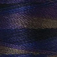 Mettler Silk-Finish Cotton multi 50 100m, 762303589124