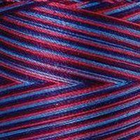 Mettler Silk-Finish Cotton multi 50 100m, 762303589162