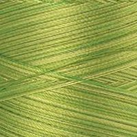 Mettler Silk-Finish Cotton multi 50 100m, 762303589322