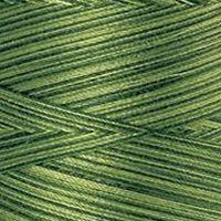 Mettler Silk-Finish Cotton multi 50 100m, 762303589285