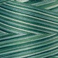 Mettler Silk-Finish Cotton multi 50 100m, 762303589223