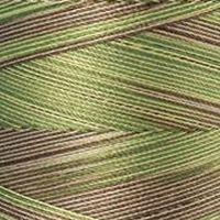 Mettler Silk-Finish Cotton multi 50 100m, 762303589445