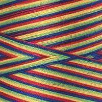 Mettler Silk-Finish Cotton multi 50 457m, 762303588462