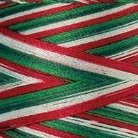 Mettler Silk-Finish Cotton multi 50 100m, 762303589483