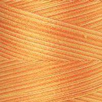 Mettler Silk-Finish Cotton multi 50 100m, 762303588684