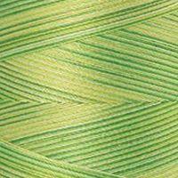 Mettler Silk-Finish Cotton multi 50 100m, 762303589308