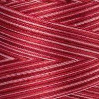 Mettler Silk-Finish Cotton multi 50 100m, 762303588981