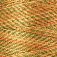 Mettler Silk-Finish Cotton multi 50 100m, 762303589407
