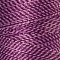 Mettler Silk-Finish Cotton multi 50 100m, 762303588844